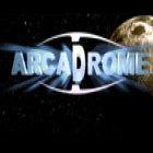 لعبة  Arcadrome