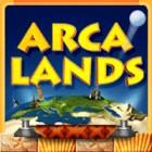لعبة  Arcalands