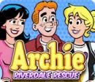 لعبة  Archie: Riverdale Rescue