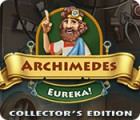 لعبة  Archimedes: Eureka! Collector's Edition