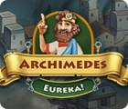 لعبة  Archimedes: Eureka