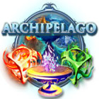 لعبة  Archipelago