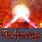 لعبة  ArchMage