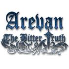 لعبة  Arevan: The Bitter Truth