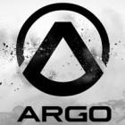 لعبة  Argo