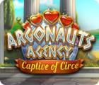 لعبة  Argonauts Agency: Captive of Circe