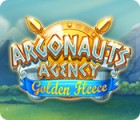 لعبة  Argonauts Agency: Golden Fleece