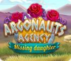 لعبة  Argonauts Agency: Missing Daughter