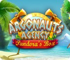 لعبة  Argonauts Agency: Pandora's Box