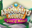 لعبة  Argonauts Agency: Glove of Midas