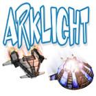 لعبة  ArkLight