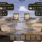 لعبة  Armor Wars
