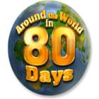 لعبة  Around the World in 80 Days
