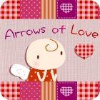 لعبة  Arrows of Love