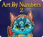 لعبة  Art By Numbers 2