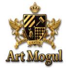 لعبة  Art Mogul