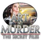 لعبة  Art of Murder: Secret Files