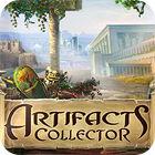 لعبة  Artifacts Collector