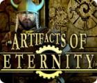 لعبة  Artifacts of Eternity