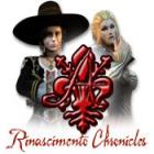 لعبة  Aspectus: Rinascimento Chronicles
