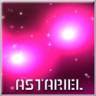 لعبة  Astariel