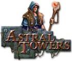 لعبة  Astral Towers
