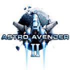 لعبة  Astro Avenger 2