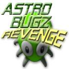 لعبة  Astro Bugz Revenge