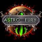 لعبة  Astro Fury