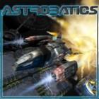 لعبة  Astrobatics