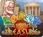 لعبة  Athens Treasure