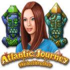 لعبة  Atlantic Journey: The Lost Brother