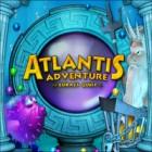 لعبة  Atlantis Adventure