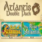 لعبة  Atlantis Double Pack