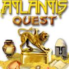 لعبة  Atlantis Quest