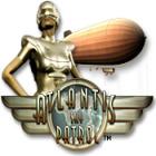 لعبة  Atlantis Sky Patrol