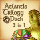 لعبة  Atlantis Trilogy Pack