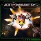 لعبة  Atomaders
