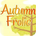 لعبة  Autumn Frolic