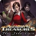لعبة  Autumn's Treasures: The Jade Coin