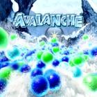 لعبة  Avalanche
