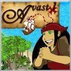 لعبة  Avast!