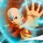 لعبة  Avatar: Master of The Elements