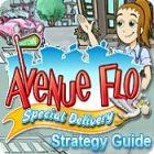 لعبة  Avenue Flo: Special Delivery Strategy Guide