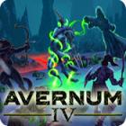 لعبة  Avernum IV