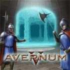 لعبة  Avernum 5