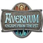 لعبة  Avernum: Escape from the Pit