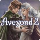 لعبة  Aveyond 2