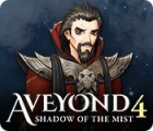 لعبة  Aveyond 4: Shadow of the Mist