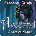 لعبة  Aveyond: Gates of Night Strategy Guide